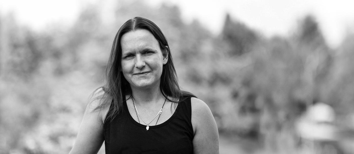 Foto: Kanzlei Schwonburg - Kathleen Wichmann