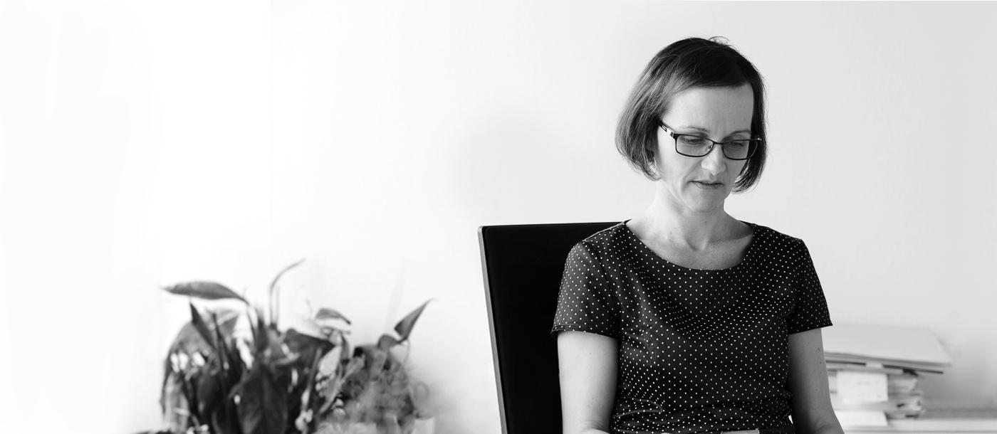 Foto: Kanzlei Schwonburg - Rechtsanwältin Jana Richlitzki