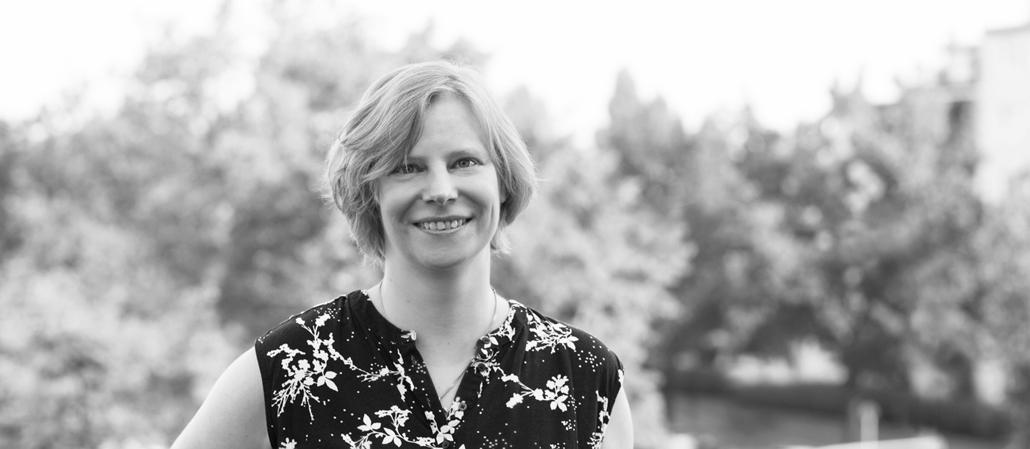 Kanzlei Schwonburg: Anja Grützmann