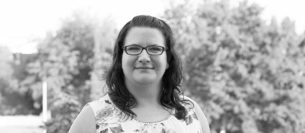 Kanzlei Schwonburg: Madeleine Bardeleben