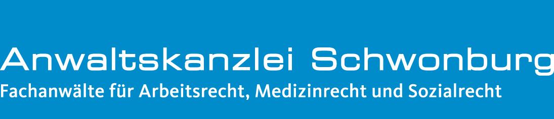 Logo_Anwaltskanzlei_Schwonburg