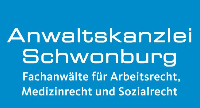 Signet Anwaltskanzlei Schwonburg